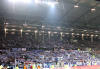 FC_St_Pauli_-_Hertha_BSC__017