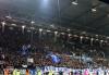 FC_St_Pauli_-_Hertha_BSC__021