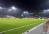 x_FC_St_Pauli_-_Hertha_BSC__007