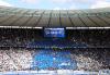 06_Hertha_-_Stuttgart_285029