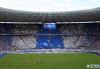 14_Hertha_-_Stuttgart_287029