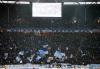 Hertha_Frankfurt_00_28129