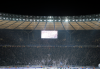 05_Hertha_-_Dortmund_00_281429