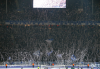 06_Hertha_-_Dortmund_00_283729