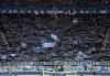 02_Hertha_-_Hoffenheim_00_281429