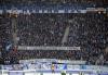 06_Hertha_-_Hoffenheim_00_282529