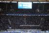 08_Hertha_-_Hoffenheim_00_282729