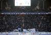 10_Hertha_-_Hoffenheim_00_283329