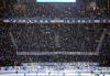 13_Hertha_-_Hoffenheim_00_285429