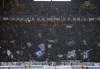 Hertha_Mainz_00_28129
