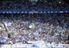 01_Hertha_-_Augsburg_00_28729