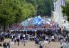 11_Hertha_-_Leipzig_00_284929