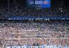22_Hertha_-_Leipzig_00_2811229