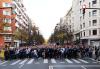 04_Bilbao_-_Hertha_285729