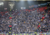 11_Bilbao_-_Hertha_2814129