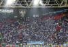 12_Bilbao_-_Hertha_2815629