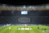 04_Hertha_Bayern_Pokal__281029