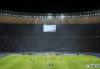 06_Hertha_Bayern_Pokal__283529