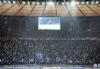 12_Hertha_Bayern_Pokal__285729