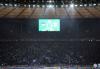 15_Hertha_Bayern_Pokal__286529