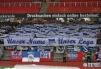 IMG_0189_-_1__FC_Nuernberg_-_Hertha_BSC__002