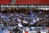 IMG_0216_-_1__FC_Nuernberg_-_Hertha_BSC__011