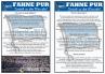 Flyer_fahne-pur