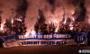 Saison 2016-17 - SC Freiburg - Hertha BSC (40 Jahre Hertha - KSC)