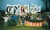 Saison 1998-99 - Gladbach - Hertha