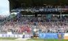 Testspiel im Juli 2014 - Karlsruher SC - Hertha BSC