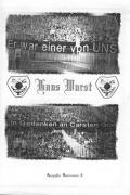 Hans Wurst - Ausgabe 4