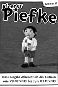 piefke12