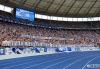 06_Hertha_BSC_-_SC_Freiburg___025