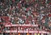 08_Hertha_BSC_-_SC_Freiburg___024