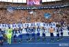 09_Hertha_BSC_-_SC_Freiburg___042