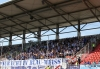 10_FC_Ingolstadt_-_Hertha_BSC___001