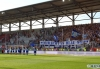11_FC_Ingolstadt_-_Hertha_BSC___035
