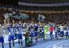 14_Hertha_BSC_-_FC_Schalke_04__061