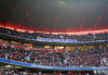 15_FC_Bayern_Muenchen_-_Hertha_BSC__025