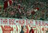 16_FC_Bayern_Muenchen_-_Hertha_BSC__008