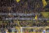 21_BVB_Dortmund_-_Hertha_BSC__020
