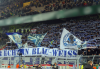22_BVB_Dortmund_-_Hertha_BSC__033