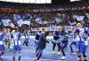 25_Hertha_BSC_-_FC_Koeln__045