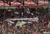29_FC_Augsburg_-_Hertha_BSC___016
