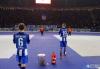 Hertha_BSC_-_Werder_Bremen__026