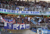 Wolfsburg_-_Hertha_BSC__002