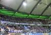 Wolfsburg_-_Hertha_BSC__028