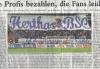 02.02.2004 - Berliner Morgenpost