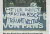08.02.2006 - Berliner Kurier