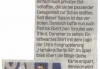 04.11.2007 - Berliner Morgenpost